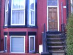 Thumbnail to rent in Brudenell Mount, Hyde Park, Leeds