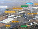 Thumbnail to rent in Aviator, Hooton Business Park, North Road, Ellesmere Port, Cheshire