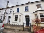 Thumbnail to rent in Leighton Road, Cheltenham