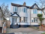 Thumbnail for sale in Percy Road, Leigh-On-Sea
