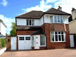 Thumbnail for sale in Hill Barton Road, Pinhoe, Exeter