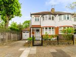 Thumbnail for sale in Thirlmere Road, Muswell Hill