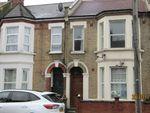 Thumbnail to rent in Burns |Road, Harlesden