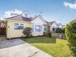 Thumbnail for sale in Wallisdown, Bournemouth, Dorset