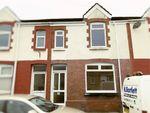 Thumbnail to rent in Ruskin Street, Neath, West Glamorgan