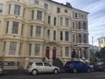 Thumbnail to rent in Lascelles Terrace, Eastbourne