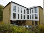 Thumbnail to rent in River House, Bexley High Street, Bexley, Kent