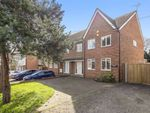 Thumbnail for sale in Upper Queens Road, Ashford, Kent