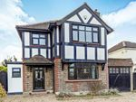Thumbnail for sale in Devonshire Way, Shirley, Croydon, Surrey