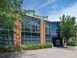 Thumbnail to rent in 163 Bestobell Road, Slough Trading Estate, Slough