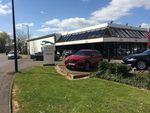 Thumbnail to rent in Northfield Drive, Milton Keynes