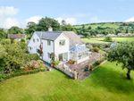 Thumbnail for sale in Graig, Glan Conwy, Colwyn Bay, Clwyd