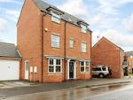 Thumbnail for sale in Main Bright Road, Mansfield Woodhouse, Mansfield, Nottinghamshire