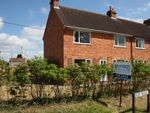 Thumbnail for sale in Ash Walk, Henstridge, Templecombe