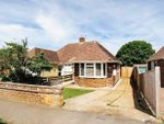 Thumbnail for sale in Windmill Road, Polegate