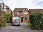 Thumbnail to rent in Llwyn-Y-Groes, Bridgend, Mid Glamorgan