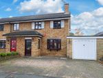 Thumbnail for sale in Lechmere Avenue, Chigwell