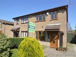 Thumbnail to rent in Spring Hall, Clayton Le Moors, Accrington