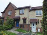 Thumbnail to rent in Magnolia Rise, Trowbridge, Wiltshire