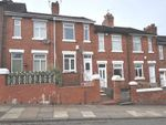 Thumbnail to rent in Frederick Avenue, Penkhull, Stoke-On-Trent