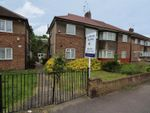 Thumbnail for sale in Eversley Avenue, Bexleyheath