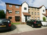 Thumbnail to rent in Magpie Close, Enfield, Middlesex