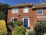 Thumbnail for sale in Henley Close, Gillingham, Medway