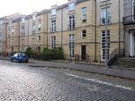 Thumbnail to rent in Hopetoun Crescent, Edinburgh