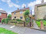 Thumbnail for sale in Bonnington Green, Twydall, Kent
