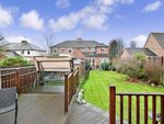 Thumbnail for sale in Five Heads Road, Waterlooville, Hampshire
