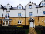 Thumbnail for sale in Shimbrooks, Great Leighs, Chelmsford, Essex
