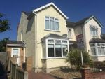 Thumbnail for sale in Bourne Road, Colchester