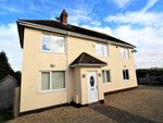 Thumbnail to rent in Lower Hillmorton Road, Rugby
