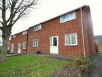 Thumbnail to rent in Jacklin Walk, Eaglescliffe