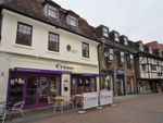 Thumbnail to rent in Charles Street, Windsor