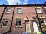 Thumbnail to rent in West End, Wirksworth, Derbyshire