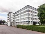 Thumbnail to rent in Thames Enterprise Centre, Thames Industrial Park, East Tilbury