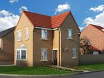 """Thumbnail for sale in """"The Canterbury At Moorland View, Bishop Auckland"""" at Flambard Drive, Bishop Auckland"""