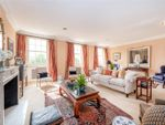 Thumbnail for sale in Hyde Park Gardens, Hyde Park