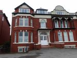 Thumbnail to rent in 79 Promenade, Southport