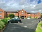 Thumbnail to rent in Poulton House, Bell Meadow Business Park, Pulford, Chester