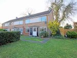 Thumbnail for sale in Beech Grove, Addlestone, Surrey