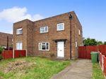 Thumbnail for sale in Park Road, Donnington, Telford, Shropshire
