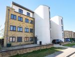 Thumbnail to rent in Roger Dudman Way, Oxford