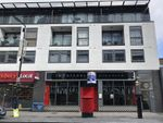 Thumbnail to rent in Chalk Farm Road, London