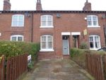 Thumbnail to rent in 33 Moss Lane, A/E