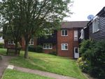 Thumbnail for sale in Thele Avenue, Stanstead Abbotts, Ware