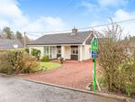 Thumbnail for sale in Percy Drive, Swarland, Morpeth