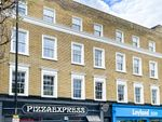 Thumbnail to rent in 141-143 Notting Hill Gate, Notting Hill Gate, Notting Hill
