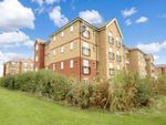 Thumbnail to rent in Murrayfield House, Twickenham Close, Swindon
